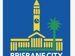 The Brisbane City Council Active & Healthy Parks Program Funds an 8 Week Aqua English Program in 3 Brisbane Locations: Starting 9th October 2010
