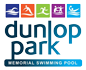 Dunlop Park Heated Swimming Complex